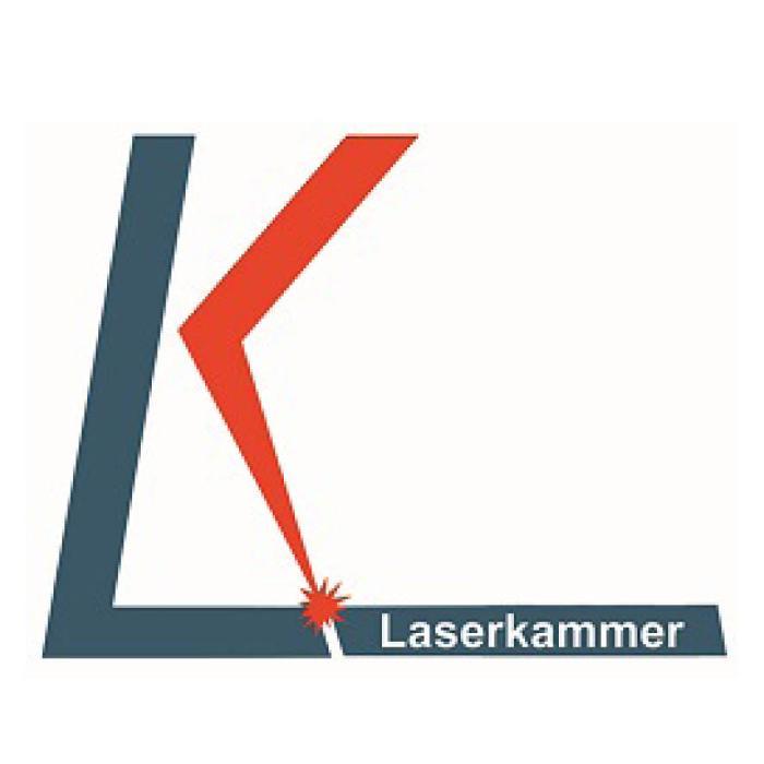 Bild zu Laserkammer in Rommerskirchen