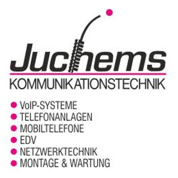 Bild zu Juchems Kommunikationstechnik in Düren