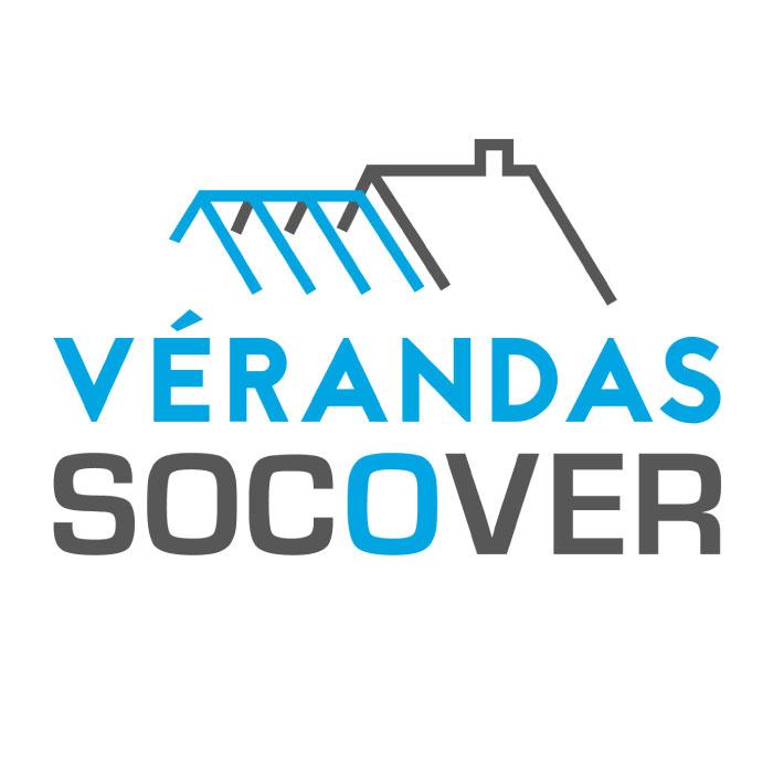 SOCOVER - Vérandas et Menuiseries à St-Jean d'Angely vitrerie (pose), vitrier