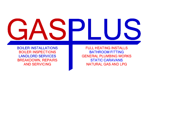 Gas Plus Property Services - Plymouth, Devon  - 07966 583503 | ShowMeLocal.com