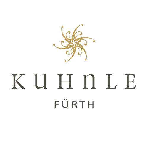 Juwelier Kuhnle GmbH Co KG