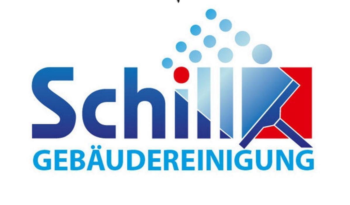 Bild zu Gebäudereinigung Schill in Wuppertal