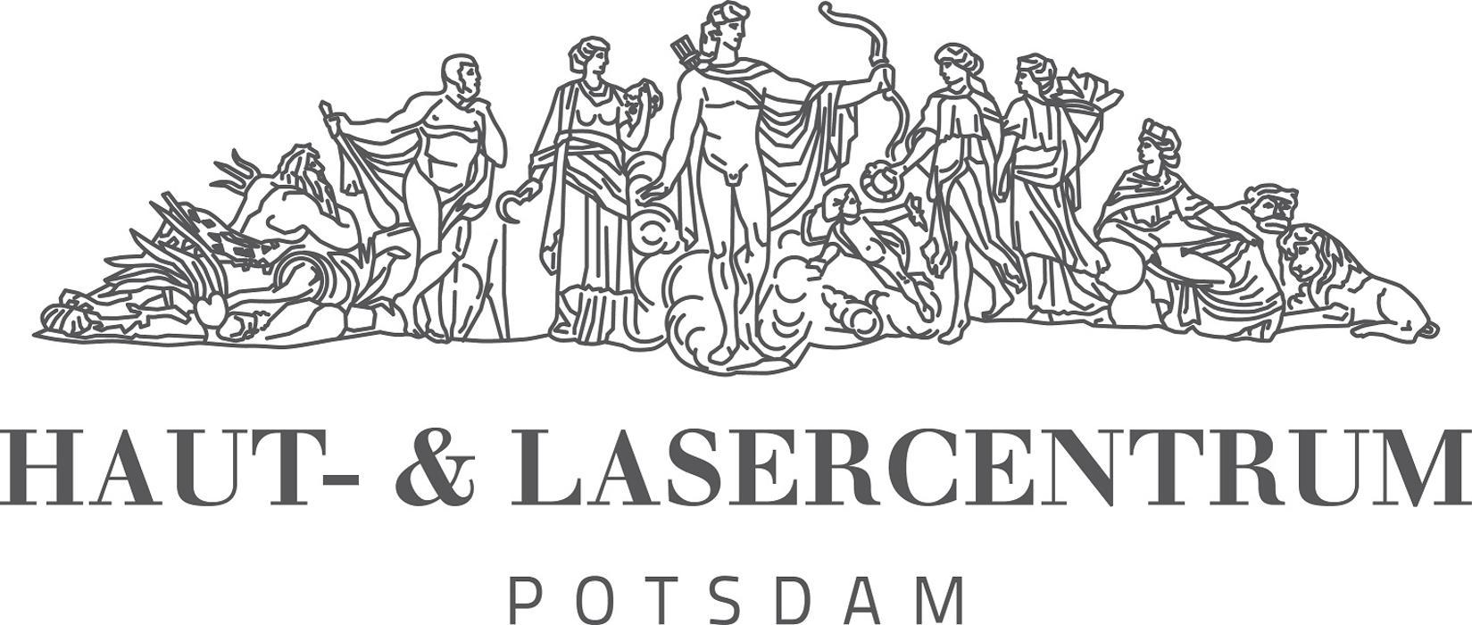 Bild zu Haut- und Lasercentrum Potsdam - Dr. Tanja Fischer & Kollegen in Potsdam