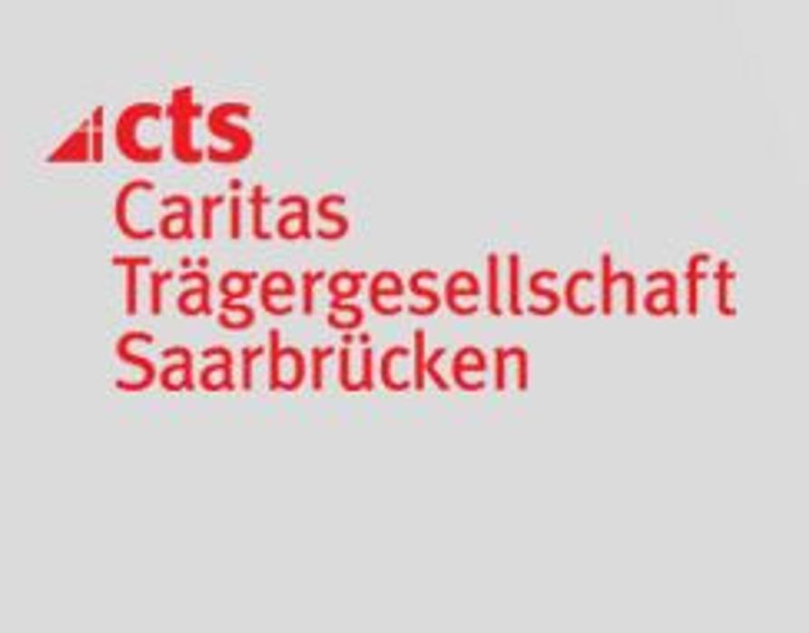 Bild zu Caritas Trägergesellschaft Saarbrücken mbH (cts) in Saarbrücken