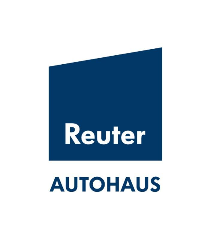 Bild zu Autohaus Reuter GmbH in Mömbris