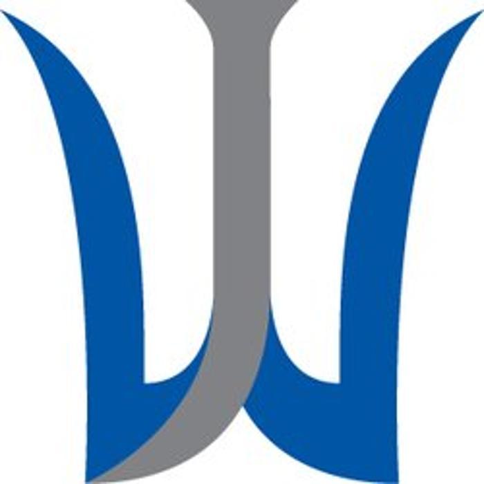 Jones Wilson LLP - Henderson, NV