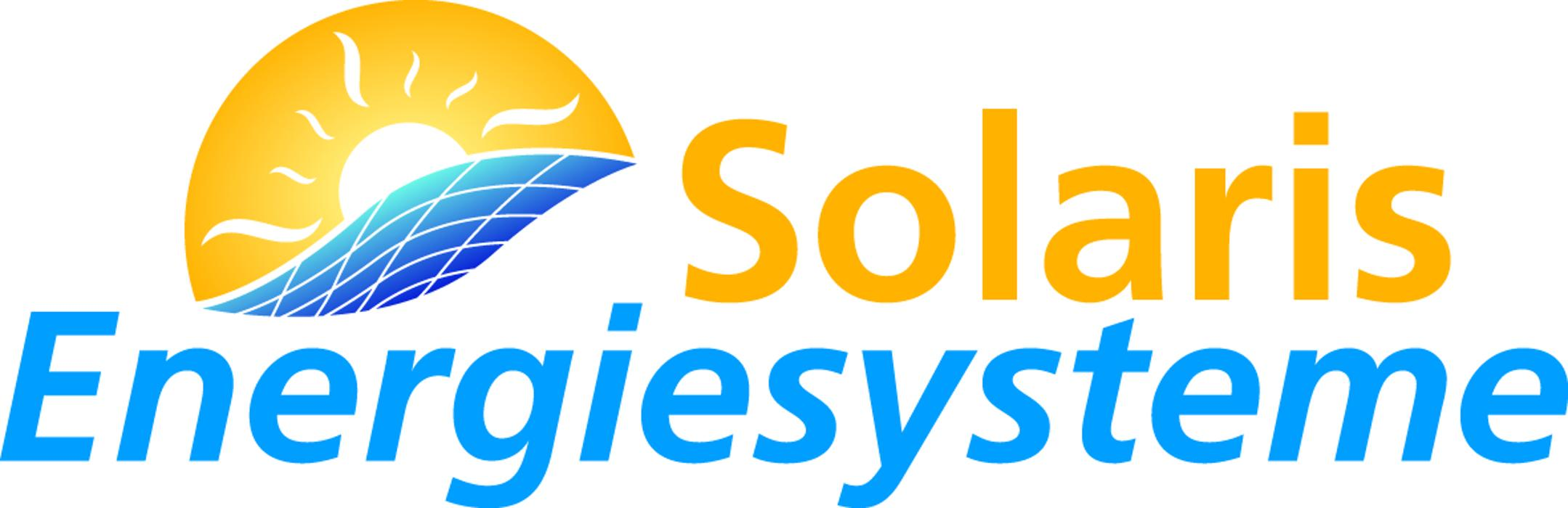 Bild zu Solaris Energiesysteme GmbH in Baden-Baden