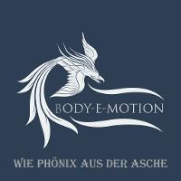 Body E-Motion