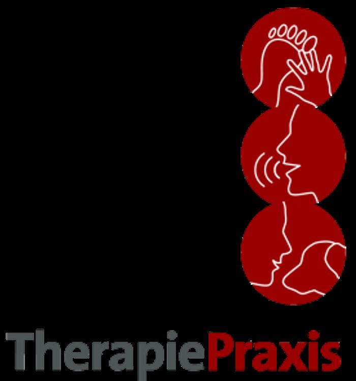 Bild zu TherapiePraxis Köln in Köln