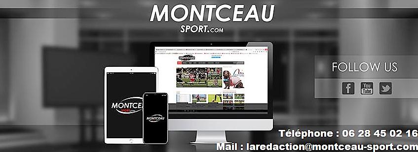 Montceau Sport