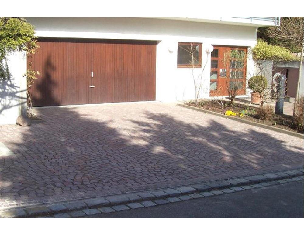 Laib Straßenbau GmbH