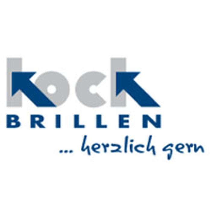 Bild zu Brillen Kock in Bochum
