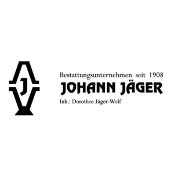 Bild zu Bestattungen Johann Jäger in Bochum