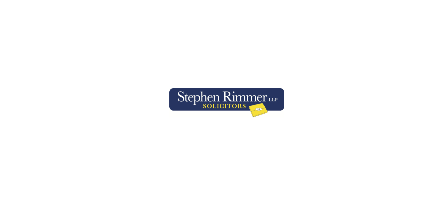 Stephen Rimmer LLP