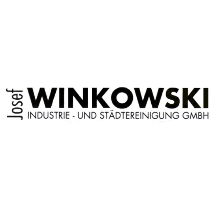 Bild zu Josef Winkowski Industrie- und Städtereinigung GmbH in Niederkassel