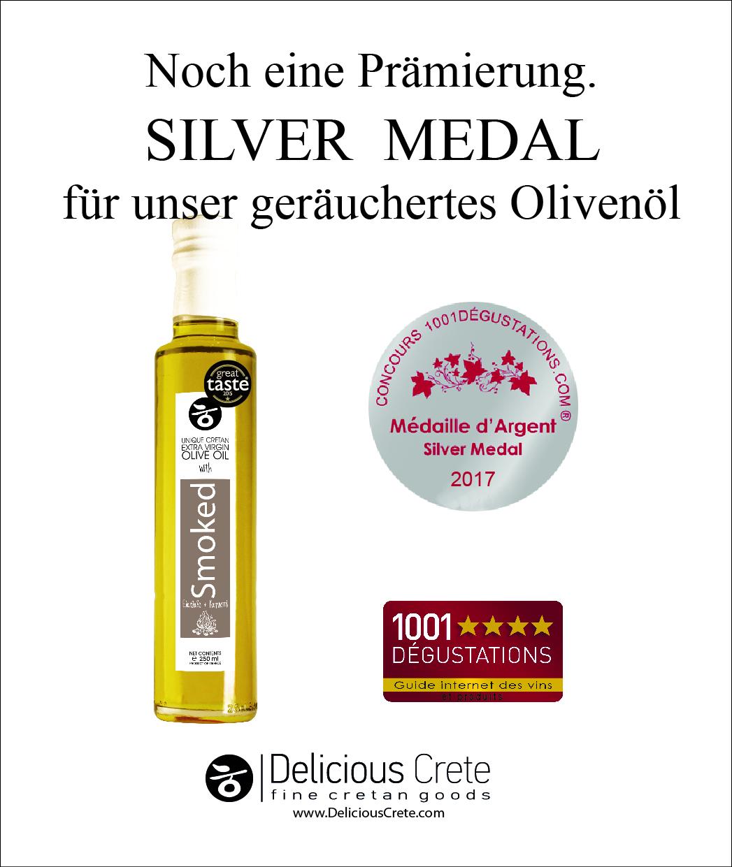 Nikolaos Skamagas Wein & Delikatess