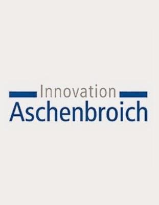 Innovation Aschenbroich / Druckerei
