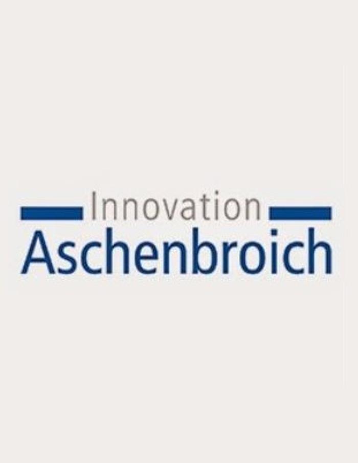 Bild zu Innovation Aschenbroich / Druckerei in Stuttgart