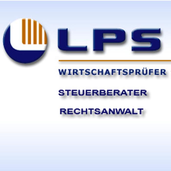 Bild zu LPS Wirtschaftsprüfer Steuerberater Rechtsanwalt GbR in Eschborn im Taunus