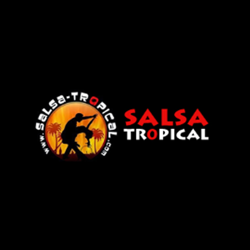 Salsa-Tropical London