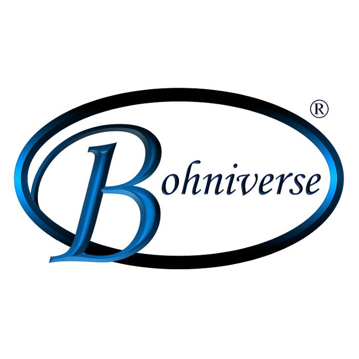 Bild zu F. Bohne Nachfolger GmbH & Co. KG ( Bohniverse ) in Mainz