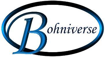 F. Bohne Nachfolger GmbH & Co. KG ( Bohniverse )