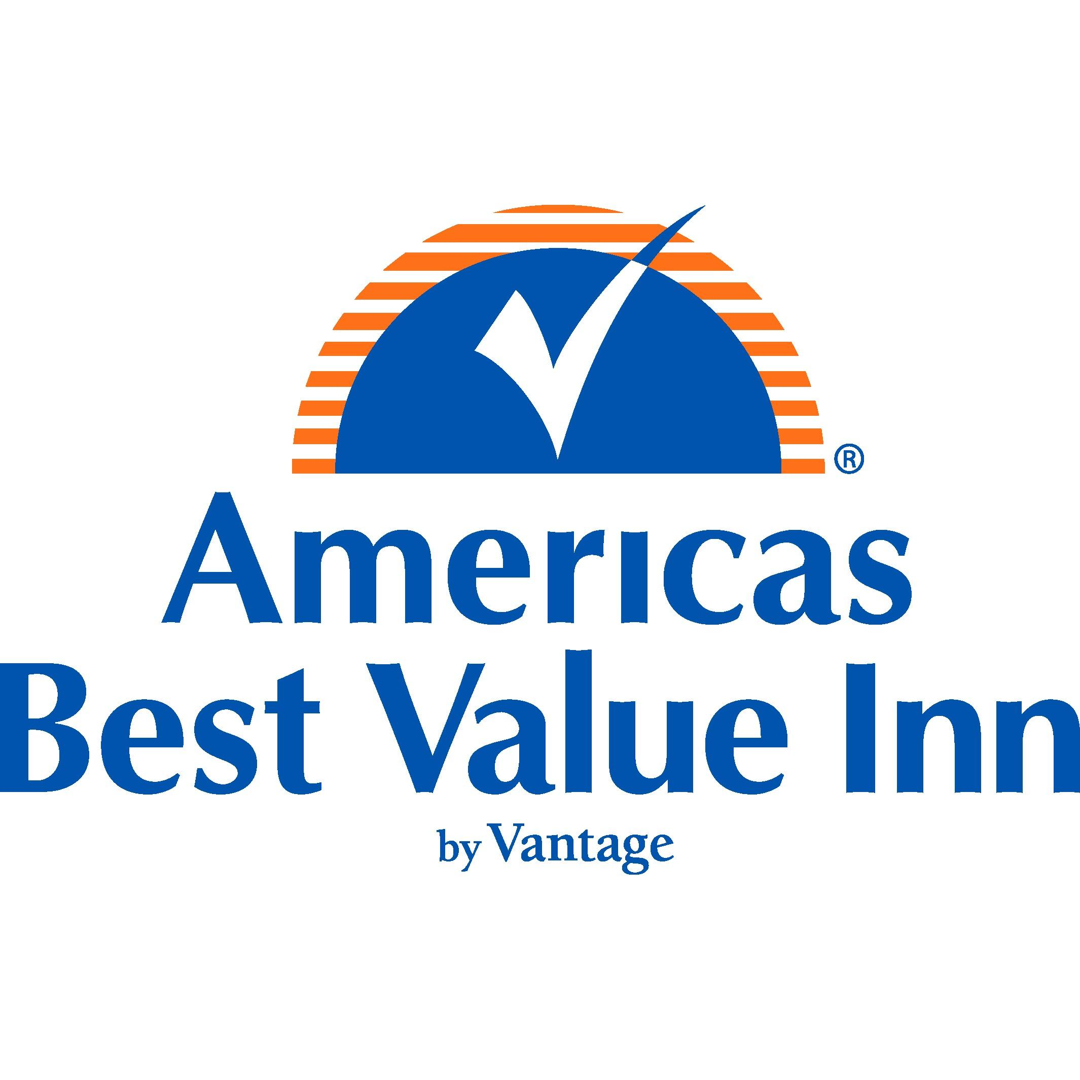 America Best Value Inn Fairfield