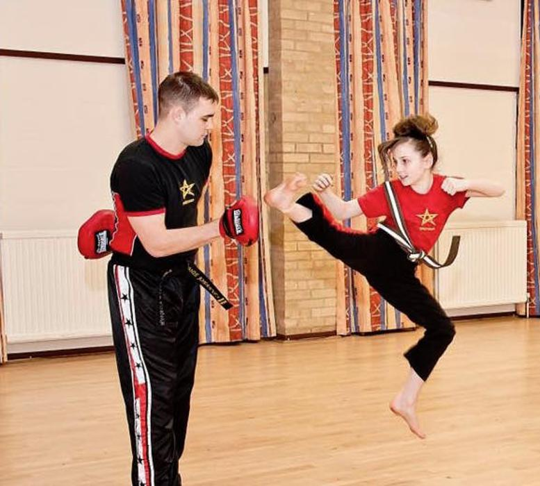 abclocal.alt.text.photo.1 Inspired Martial Arts abclocal.alt.text.photo.2 Peterborough