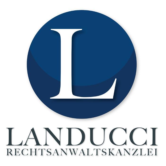 Bild zu Kanzlei Landucci in Köln