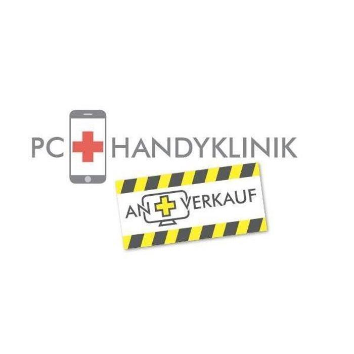 PC und Handy Klinik PCundHandyKlinik