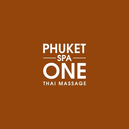 Phuket Spa One