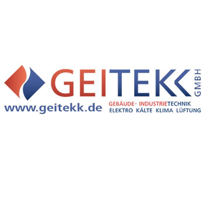GEITEKK GmbH, Hermann-Funk-Straße in Bremen