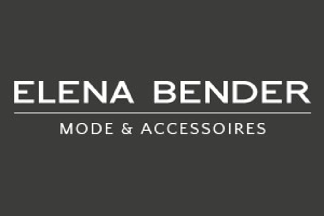 Bild zu Elena Bender Mode & Accesoires in Augsburg
