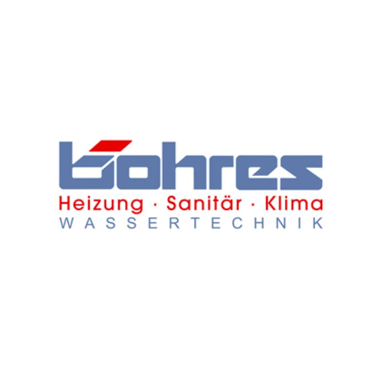 Bohres GmbH
