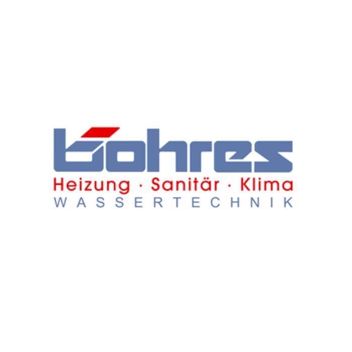 Bild zu Bohres GmbH in Duisburg