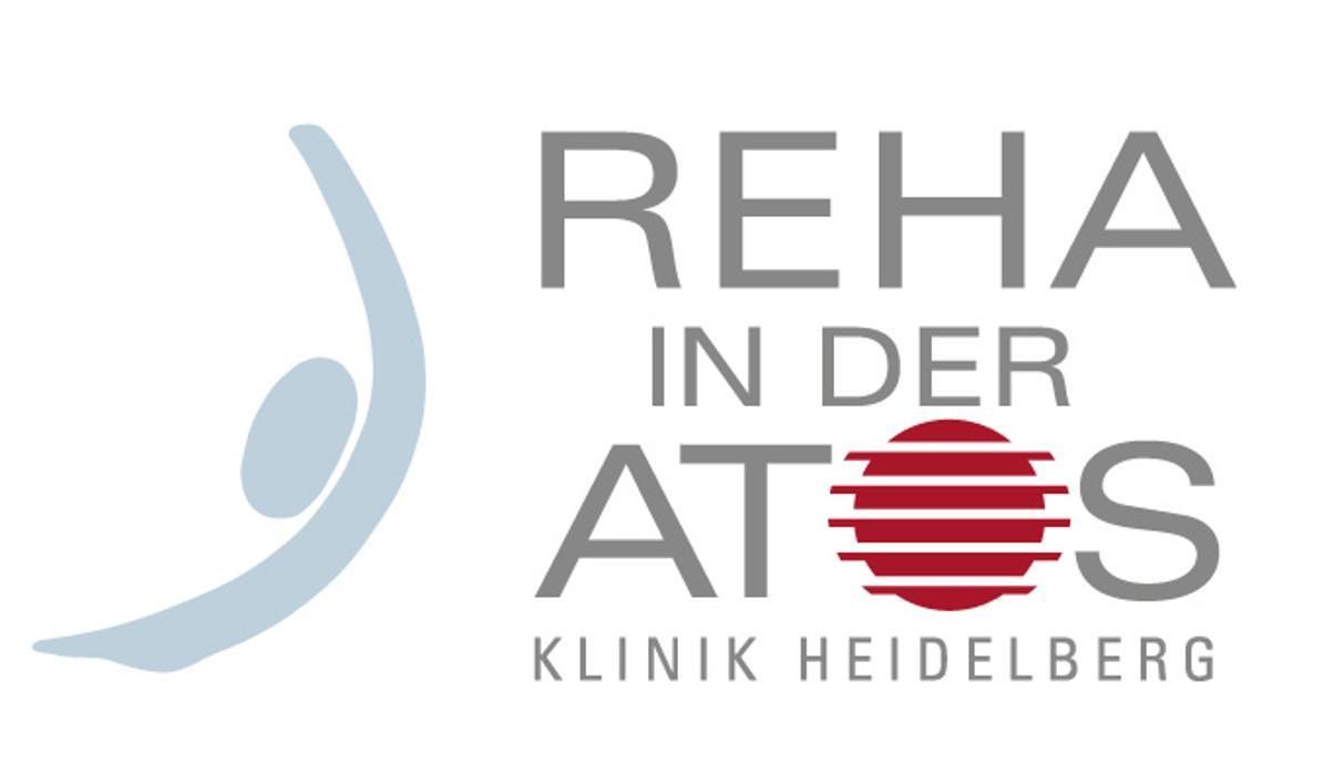 Bild zu Reha in der ATOS in Heidelberg