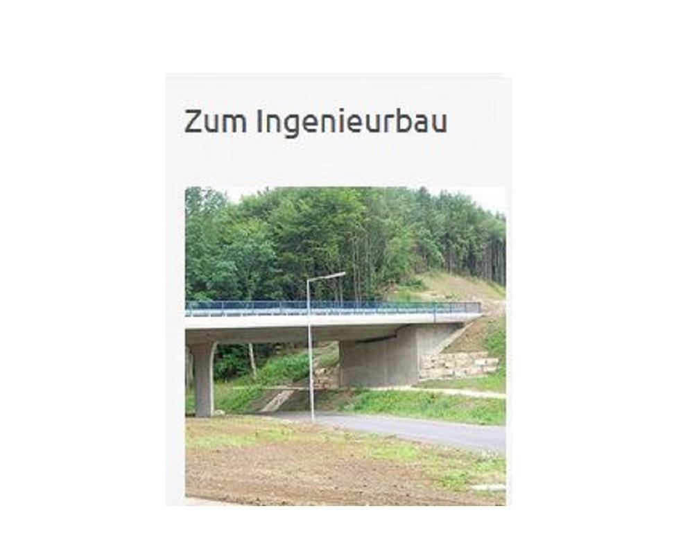 strehle partner gmbh co kg sanierungsarbeiten stuttgart deutschland tel 07119546. Black Bedroom Furniture Sets. Home Design Ideas