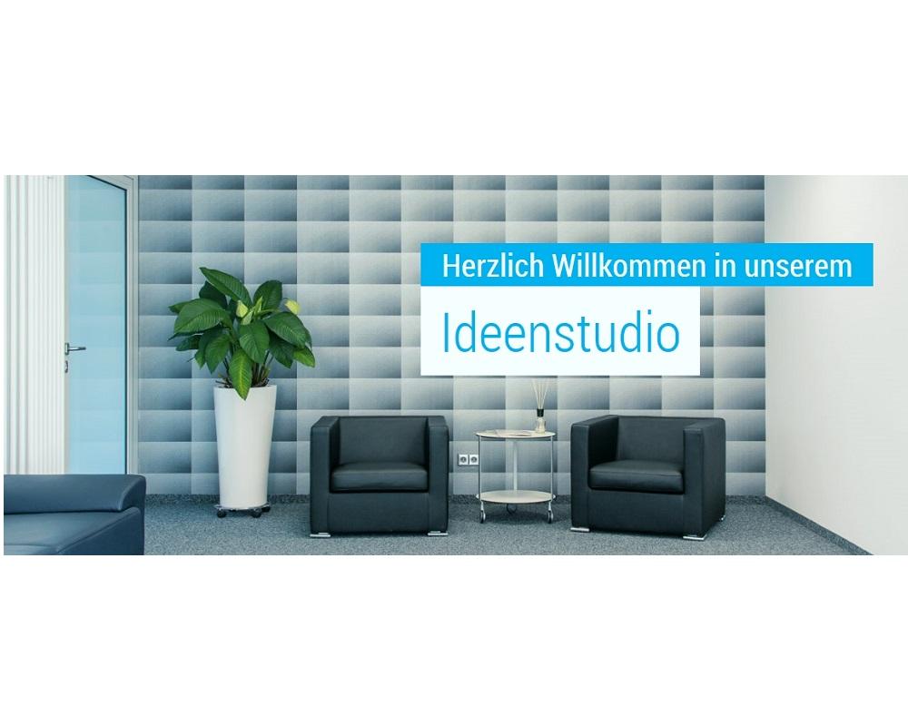 maler scheuerle gmbh maler und abdeckungsunternehmen stuttgart deutschland tel 07111381. Black Bedroom Furniture Sets. Home Design Ideas