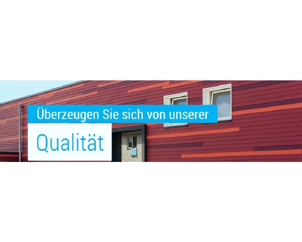 Maler Scheuerle GmbH
