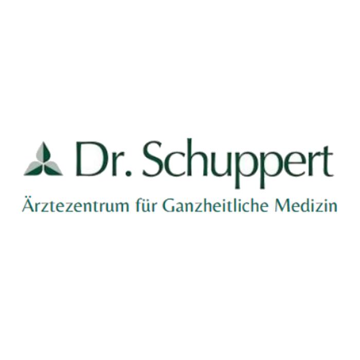 Bild zu Ärztezentrum für Ganzheitliche Medizin Dr. Schuppert in Bonn