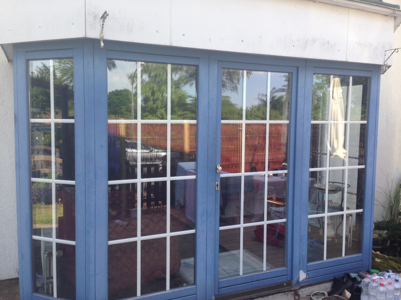 Bombelka fenster t ren und moderne bauelemente in 23556 for Fenster 400x400
