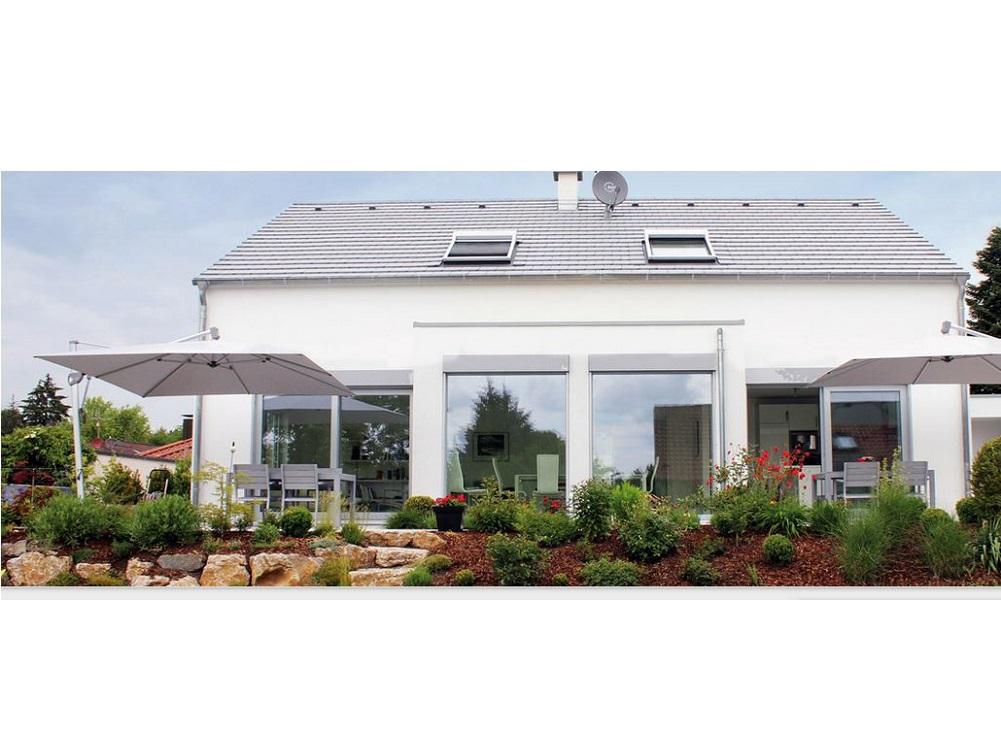 lehner haus gmbh heidenheim kontaktieren. Black Bedroom Furniture Sets. Home Design Ideas