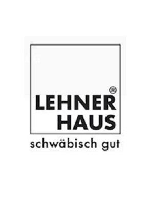 lehner haus gmbh sanierungsarbeiten heidenheim deutschland tel 0732196. Black Bedroom Furniture Sets. Home Design Ideas