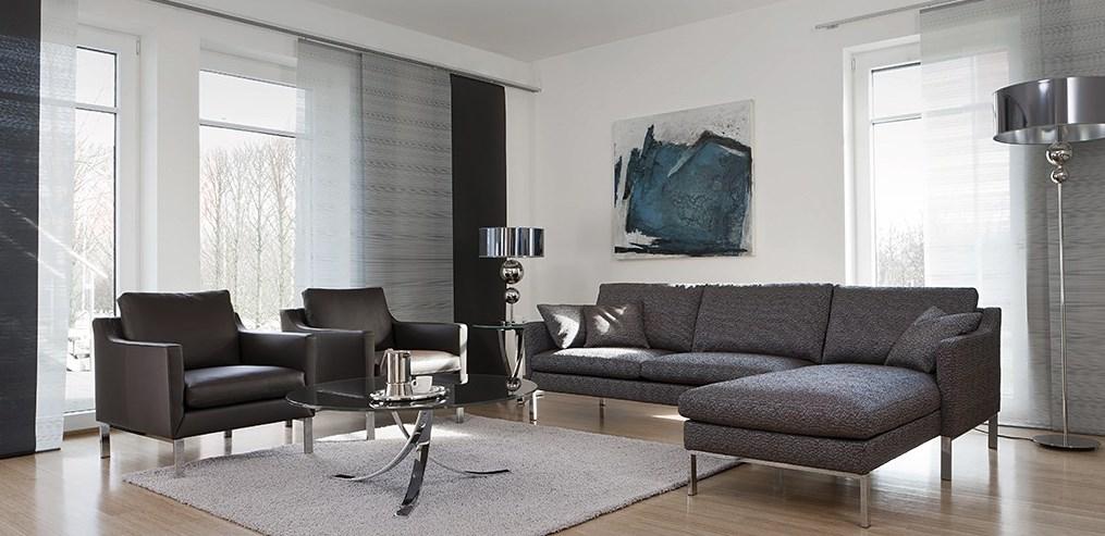 horbach raumausstattung gmbh in aachen branchenbuch. Black Bedroom Furniture Sets. Home Design Ideas