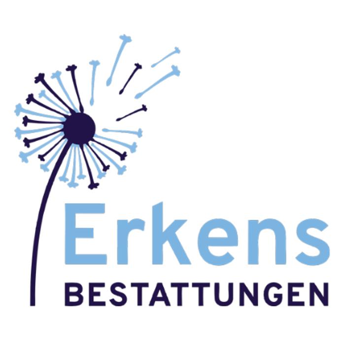 Bild zu Erkens Bestattungen UG in Kerpen im Rheinland