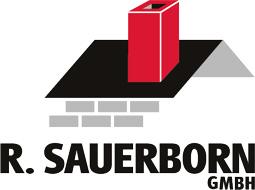 R. Sauerborn GmbH Bauunternehmen & Bausanierung