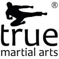 TMA Kampfkunstschule: Kampfsport und Selbstverteidigung in Würzburg