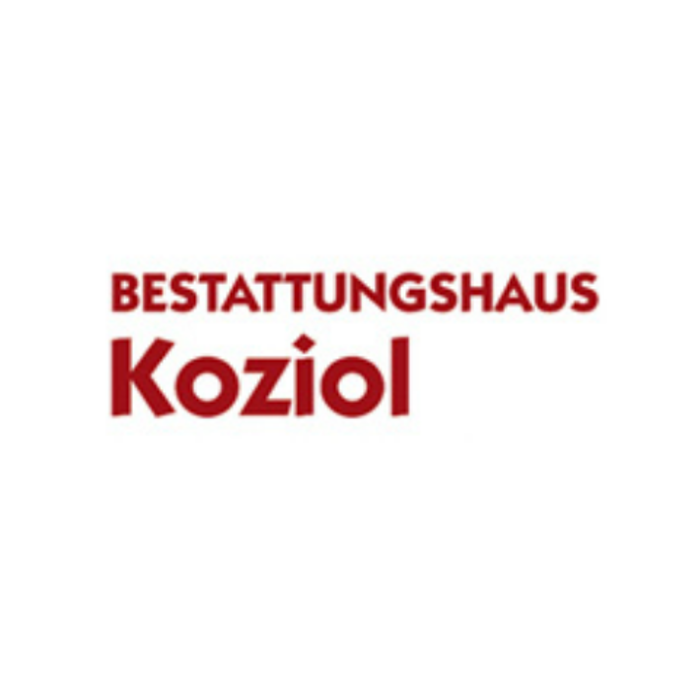 Bild zu Bestattungshaus Koziol in Bergisch Gladbach