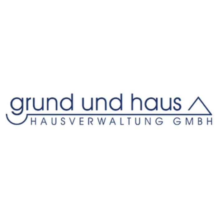 Bild zu Grund und Haus Hausverwaltung GmbH in Bergisch Gladbach