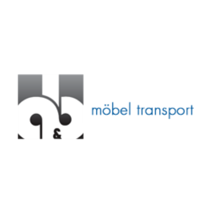 a&b Möbeltransport GmbH